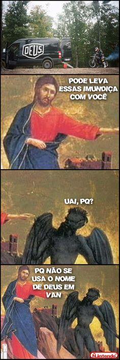 Ideas Memes Funny Sarcastic Fun For 2019 Offensive Humor, Sarcastic Humor, Memes In Real Life, Life Memes, New Memes, Funny Memes, Relationship Comics, Dark Jokes, Girlfriend Humor