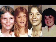 (1506) 5 Creepy Unsolved Babysitter Mysteries - YouTube