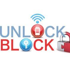 iPhone Unlocking,GSM Factory Unlock Codes, Wholesale Wireless Handsets & Dealer Sims/Setup