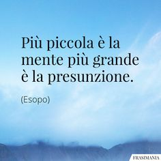 Famous Quotes, Best Quotes, Funny Quotes, The Words, Cool Words, Mood Quotes, Life Quotes, Italian Quotes, Best Travel Quotes