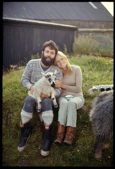 wellplaid:    Happy 70th Birthday, Mr. McCartney.      Perfect