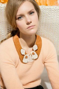 my little ice cream: Lazzari | Party Collection 2013/2014
