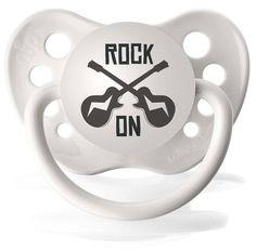 Mon oncle Rocks baby grow Babygrow drôle Cool Unisexe Cadeau D/'Anniversaire combi