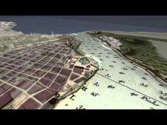Havanapolis 3D
