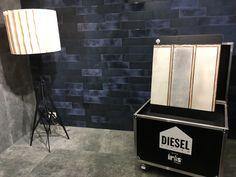 Iris Casa by Diesel Iris, Diesel, Home, Diesel Fuel, Ad Home, Homes, Haus, Bearded Iris, Irises