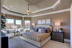 18511 Rankin Creek Dr _ Bridgeland _ Westin Homes _ Hopkins _ B _ Model Home _ New Construction _ 77433 Homes For Sale _ www.TravisRE.com _ 832-458-1690