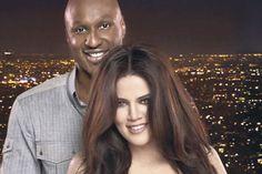 Lamar Odom'u küçük Kardashian ikna etmiş    - ABD'de Ermeni asıllı televizyon yıldızı Kim Kardashian ve ailesinin hayatını anlatan reality programına Türkiye?Ermenistan 'soykırım' gerginliği damgasını vurdu.