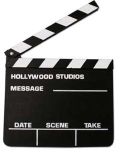 red-carpet-clapboard