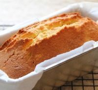 10 baking secrets only pastry chefs know Perfect Pound Cake Recipe, Pound Cake Recipes, Easy Cake Recipes, Sweet Recipes, Dessert Recipes, Food Cakes, Sour Cream Pound Cake, Baking Secrets, Thermomix Desserts