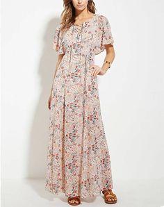 $30 Sundresses Forever21 3