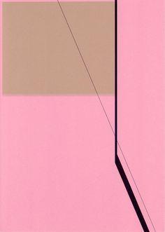 Richard Caldicott, 'Untitled , 2014,' 2014, IdeelArt
