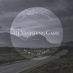 Amazon.com: The Vanishing Game (Audible Audio Edition): William Boyd, Russ Bain, Jaguar Land Rover USA: Books