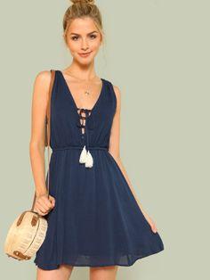 3e857b3f29715 Les 34 meilleures images du tableau robe fluide sur Pinterest en ...