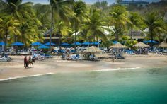 st lucia honeymoon smugglers cover resort and spa | Smugglers Cove St Lucia Resort and Spa | St Lucia Holidays | Letsgo2