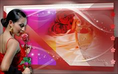 PSP Design: Marguerite - My version