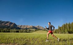 How to Train for Mountain Running  http://www.runnersworld.com/mountain-training/how-to-train-for-mountain-running?cm_mmc=Twitter-_-RunnersWorld-_-Content-Training-_-MountainTraining