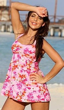 Swimsuits For All, Women Swimsuits, Bikini Swimwear, Bikinis, Maternity Swimsuit, Cute Summer Dresses, Sunset Beach, Fashion Today, Swim Dress
