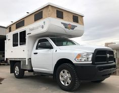 16 Best Hallmark Campers images in 2019 | Pop up truck ... Hallmark Pop Up Camper Wiring Diagrams on