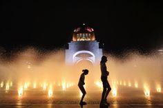Lugares turisticos de queretaro yahoo dating