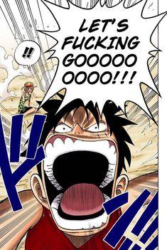 One Piece Chapter, One Piece Manga, Manga Art, Spiderman, Let It Be, Superhero, Shit Happens, Twitter, Fictional Characters
