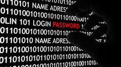 Cyber Criminal Gang Robs $1Billion from Banks Worldwide