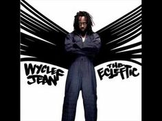 Wyclef Jean Low Income - YouTube