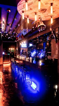 200 Orchard located at 200 Orchard Street easy enough    Known for their cocktails and happy hour specials Wed and Thurs 6pm-9pm Half off all beer, wine and well drinks. YAY    #happyhour #NYC #bars #lowereastside