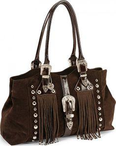 western purses   Western-Purses
