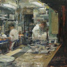 Ho_Quang  Quang Ho, Mizuna Kitchen