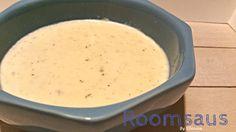 Chutney, Cheeseburger Chowder, Pesto, Tapas, Foodies, Bbq, Food And Drink, Dressing, Dinner