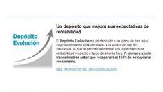 Nuevo depósito Banco Sabadell, vinculado a la subida del IPC | BolsaSpain
