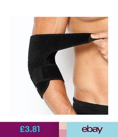 Sport Length Elbow Pads Arm Warmers Pad Long Arm Sleeve Support Basketball Sports Armband Running Fragrant Aroma Running