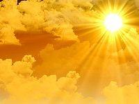 Door zonlicht maak je vitamine D aan in je huid en deze vitamine heb je hard nodig oa om meer energie te krijgen als je in de overgang bent. Lees verder op http://energiekevrouwenacademie.nl/het-belang-van-zonlicht-voor-je-energieniveau/