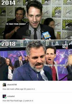 Marvel Actors, Marvel Heroes, Marvel Avengers, Marvel Comics, Funny Marvel Memes, Marvel Jokes, Avengers Memes, Robert Downey Jr., Really Funny Memes