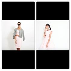 Kirsty Doyle SS13 Kristen Dress http://www.kirsty-doyle.com/products/ready-to-wear/kristen-dress