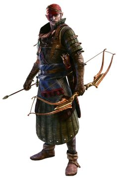 Ruthless and delectable. Iorveth, Scoia'tael leader from The Witcher Scoia Tael, Dark Fantasy, There Goes My Hero, Witcher 2, We Are Many, Geralt Of Rivia, White Wolf, Valar Morghulis, Special Forces