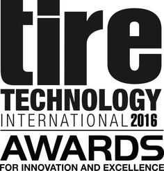 tire award 2016 vince #bridgestone
