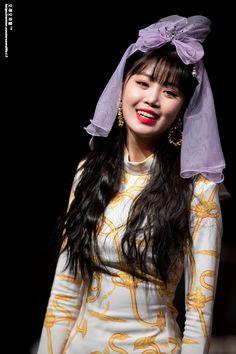 South Korean Girls, Korean Girl Groups, Dance Stage, Soo Jin, Korean Wave, Cube Entertainment, Soyeon, Extended Play, Debut Album