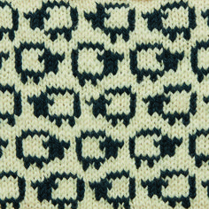 Meghan's Favorite Book: Alterknit Stitch Dictionary Schafmuster stri. Meghan's Favorite Book: Alterknit Stitch Dictionary Schafmuster stricken Knitting Books, Knitting Charts, Knitting Stitches, Knitting Patterns Free, Free Knitting, Stitch Patterns, Crochet Patterns, Knitting Basics, Knitting Squares