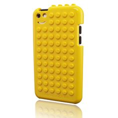 another lego brick case for the iphone