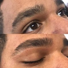 Memorial Day weekend brows! Before and after men brows. #menbrows #meneyebrows #menfashion  #fuzzfree #peachfuzz  #hairless #sandiegothreading  #physiquesandiego #physique #fitnessmodel #getridofunwantedhair #flawlessskin #threading #sandiegothreading #dfuzzed #dfuzzedthreading #sandiego #lajolla #pacificbeachthreading #pacificbeach #sandiego #pb #92109 #happymemorialweekend #memorialdayweekend #lajollalocals #sandiegoconnection #sdlocals - posted by D'fuzzed…