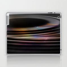 Water Ripples Laptop & iPad Skin by Fine2art - $25.00