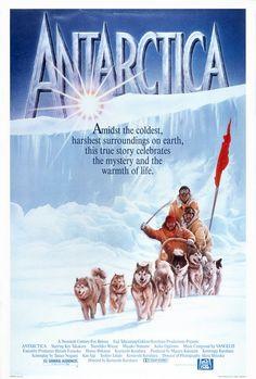 antartica 1983 dvdrip