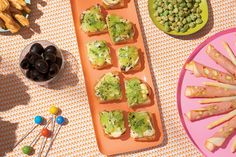 Celery toasts and other simple bites provide occasions to linger together. Celery Salad, Fennel Salad, Egg Salad, Scones, Pullman Bread, Gabrielle Hamilton, Biscuits, Pork Stew, Cheese Toast