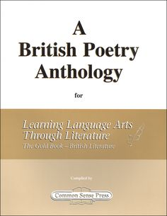 Poetry Anthology 1 .. English literature GCSE... some expert needed please?