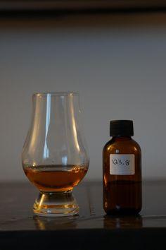 Review #43 - Glengoyne 12y (SMWS 123.8 - In the Spanish Mountains) #scotch #whisky #whiskey #malt #singlemalt #Scotland #cigars