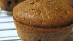 These muffins combine sweet dates with a mocha-flavored muffin. Enjoy with a cup of coffee or hot chocolate. Chocolate Muffins, Hot Chocolate, Date Muffins, Date Recipes, Coffee Date, Sugar And Spice, Muffin Recipes, Food Photo, Snacks