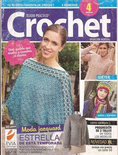 View album on Yandex. Crochet Gratis, Crochet Chart, Filet Crochet, Knit Crochet, Knitting Magazine, Crochet Magazine, Knitting Books, Crochet Books, Crochet Skirts