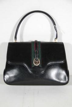 Electronics, Cars, Fashion, Collectibles, Coupons and More   eBay. Cuir  VintageSacs À Main ... aaa311acae7