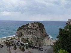 Tropea by ros88, via Flickr